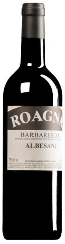 Roagna Barbaresco Albesani