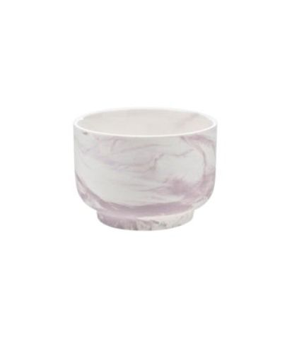 Тарелки Чаша 8 см Roomers Marble Red chasha-8-sm-roomers-marble-red-niderlandy.jpg