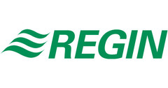 Regin FVR15