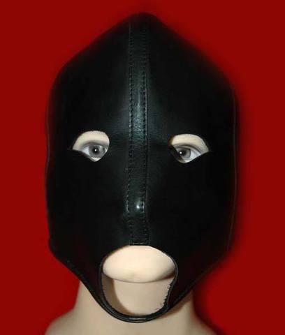 Шлем «Гладиатор-2»