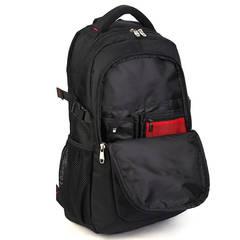 Рюкзак функциональный для города KAKA 88002 синий