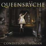 Queensryche / Condition Human (CD)