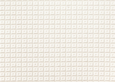 Обои Designers Guild Castellani P597/01, интернет магазин Волео