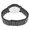 Купить Наручные часы DKNY NY2184 по доступной цене