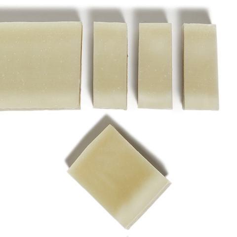 «Кастильское» натуральное мыло