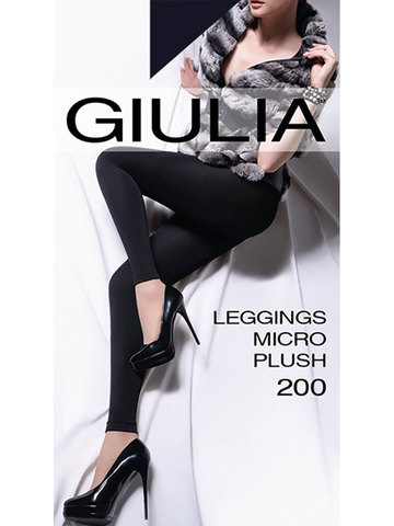 db647df0bb8da Легинсы Giulia купить в интернет магазине Giulia