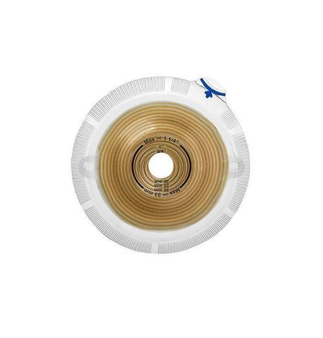 Адгезивная пластина нового поколения Alterna® Extra, конвексная  Light (Арт.17741)