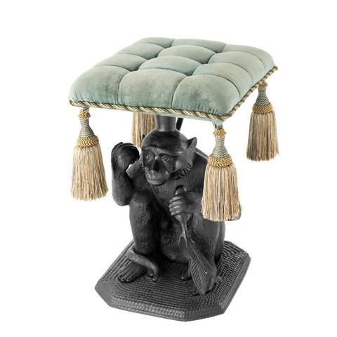 Пуф Eichholtz 112863 Monkey