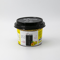 """Варенье без сахара """"Груша"""" Fito Forma 300 г"""