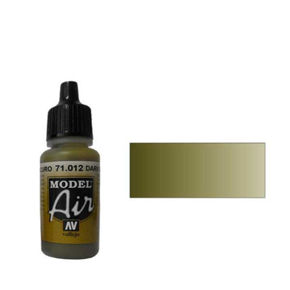 Model Air 012 Краска Model Air Темно-зеленый (Dark Green) укрывистый, 17мл import_files_f8_f8f165a658f311dfbd11001fd01e5b16_141d221f304c11e4b26e002643f9dbb0.jpg