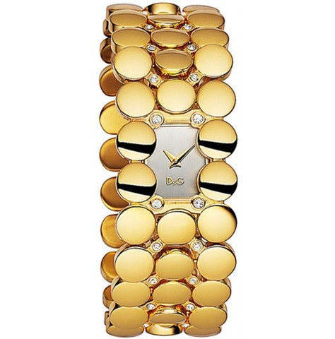 Купить Наручные часы D&G DW0448 по доступной цене