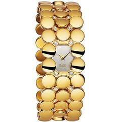 Наручные часы D&G DW0448