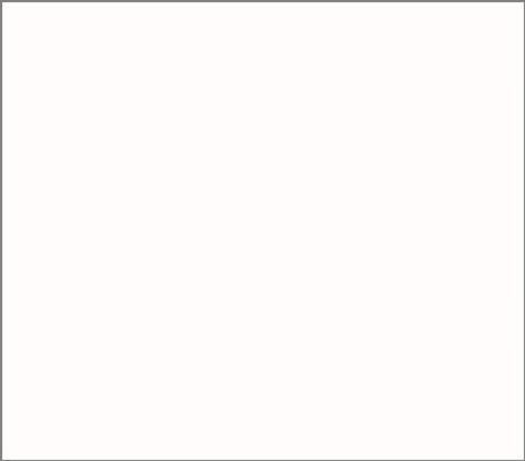 Элитная простыня Mako Brokat Satin белая от Curt Bauer