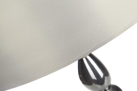 Лампа настольная Sporvil 556/606N-601TC