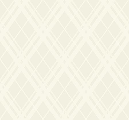 Обои Wallquest Black & White BW22007, интернет магазин Волео