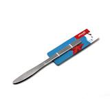 Набор ножей 2 шт, артикул 816-2DK, производитель - Atlantis