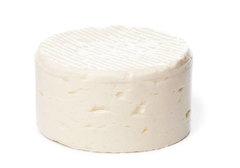 Сыр фермерский Фамиль Фреско из козьего молока, 200г