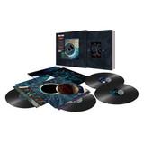 Pink Floyd / Pulse (4LP)