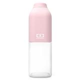Бутылка MB Positive litchi 0,5 л