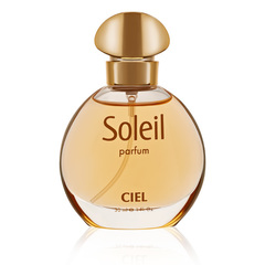 Духи Soleil №12