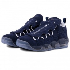 Мужские Nike Air More Money Blue