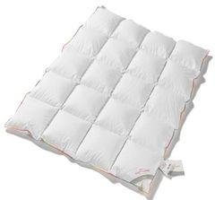 Одеяло детское пуховое легкое 100х135 Kauffmann Premium Kids