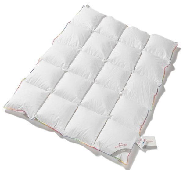 Одеяла Одеяло детское пуховое легкое 100х135 Kauffmann Premium Kids odeyalo-detskoe-puhovoe-legkoe-100h135-kauffmann-premium-kids-avstriya.jpg