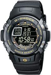 Наручные часы Casio G-Shock G-7710-1ER