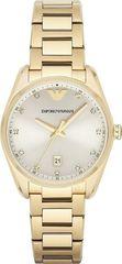 Женские наручные часы Emporio Armani AR6064