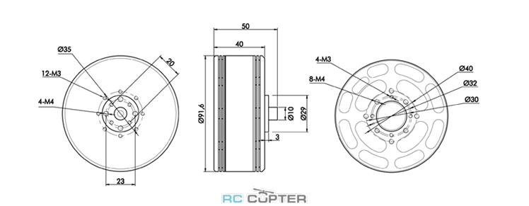 t-motor-p80-kv170-17.png
