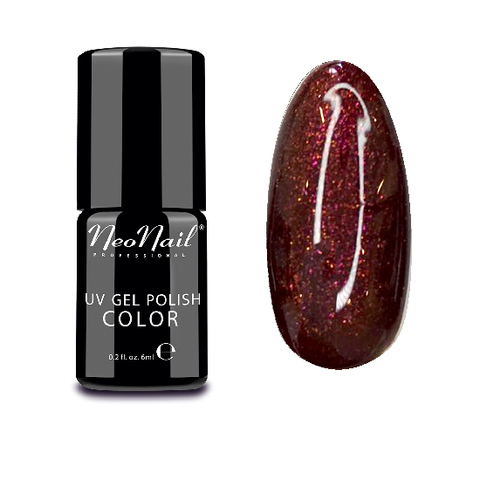 NeoNail Гель лак UV 6ml Laetitia №5713-1