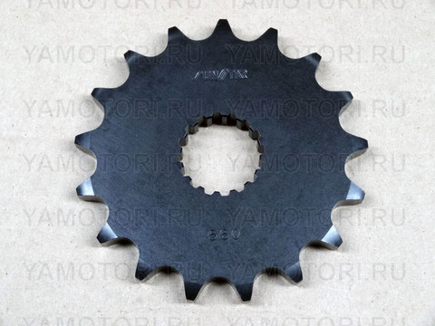 Sunstar 56017 JTF423