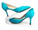 Подставка для обуви поможет навести порядок в шкафу и прихожей. Пом...