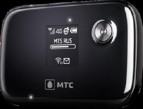 Huawei E5776 мобильный Роутер 3G/4G LTE (логотип оператора/с любой СИМ)