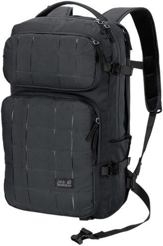рюкзак городской Jack Wolfskin Trt 22