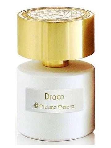 Tiziana Terenzi Draco Eau De Parfum