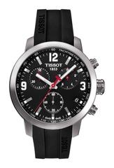Наручные часы Tissot T055.417.17.057.00