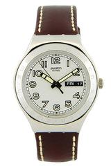 Наручные часы Swatch YGS732