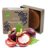 https://static-eu.insales.ru/images/products/1/1704/66422440/compact_mangosteen_soap.jpg