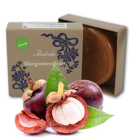 https://static-eu.insales.ru/images/products/1/1704/66422440/mangosteen_soap.jpg