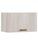 Шкаф кухонный  ЛЕГЕНДА-10 над вытяжкой 500