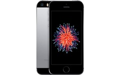 iPhone SE 32GB Space Gray RHQ