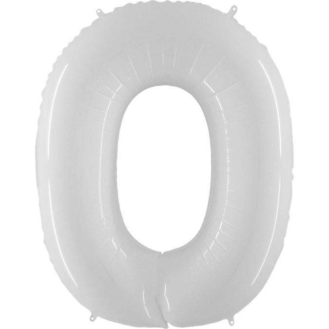 Шары цифры Шар цифра 0 Белая 1f67de18-9f9e-11e7-861c-005056c00008_2bc10184-9f9e-11e7-861c-005056c00008.resize1.jpg