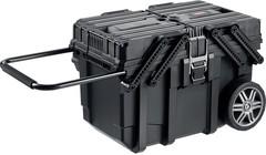 Ящик для инструментов на колесах