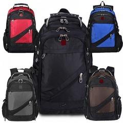 Рюкзак Swiss 8815