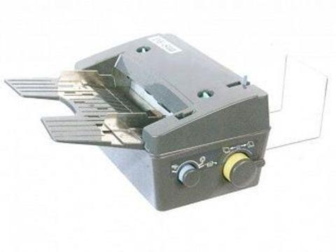 Фальцовщик Grafalex DF-500
