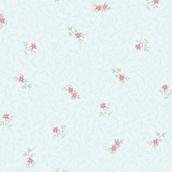 Обои Aura Little England 3 PP35513, интернет магазин Волео