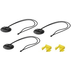 Sony Leash Pack AKA-LSP1