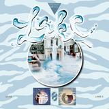 Lake / Original Vinyl Classics: Lake + Lake II (2LP)