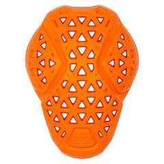 D3O LP1 Shoulder / Оранжевый